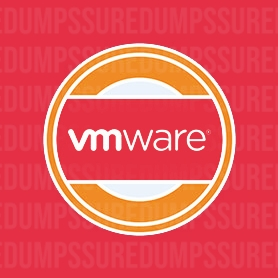 VMware Exams Dumps